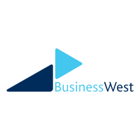 Business West Logo Web